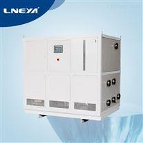 冠亚工业专用大型冷水机价格对比表
