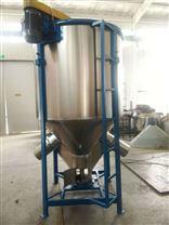 武威市不銹鋼塑料攪拌機廠家直銷