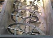 武漢雙層電加熱攪拌機天城機械專業生產