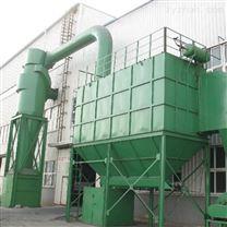 生物质锅炉布袋除尘器改造两种防范措施