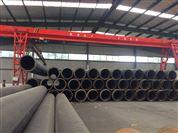 预制直埋蒸汽管直销价格,聚乙烯直埋保温管