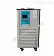 DLSB-5/20冷却水循环装置生产厂家