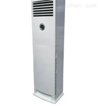 立柜式等离子空气净化消毒机(液晶)