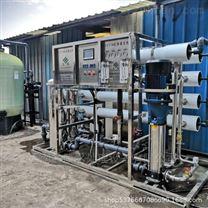 云南超純水設備 電廠專用