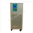 DHJF-8002低温恒温反应浴循环器