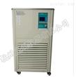 DHJF-3030低温恒温搅拌水槽