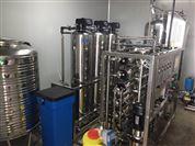 純化水設備系統重要性
