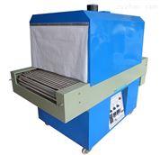 珠海南屏醫藥熱收縮包裝機收縮效果很好