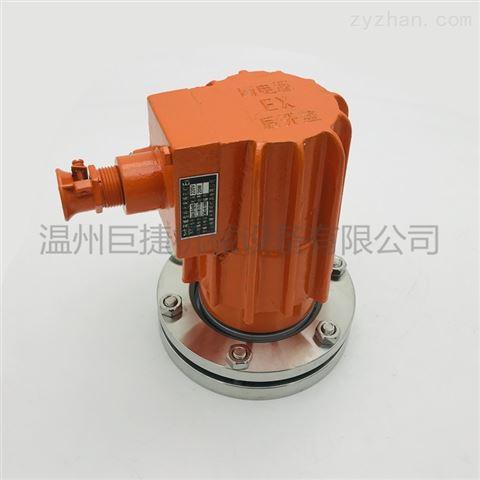 压力视镜 适用于其它工业设备窥视装置上
