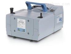 1.5mbar抗腐蚀隔膜泵MD 4C NT