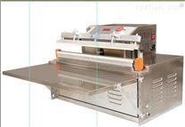 申越500喷漆电动台式外抽真空机 自动电源