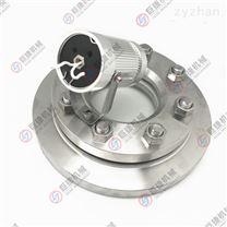HG21619容器法蘭視鏡 /JB501視鏡