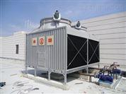 厂家直销10T-1000T圆形冷却塔