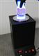 光化学反应器(CME-RPR-100紫外)