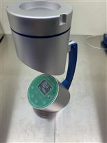 FKC-I型浮游菌采樣器