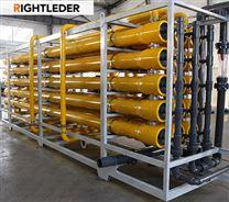 鄭州青霉素生產廢水回用設備
