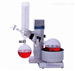 RE-5000A-小型旋轉蒸發儀生產廠家