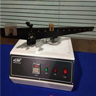 CSI-16碳化钨耐刮伤测试仪