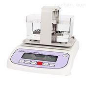 国标ISO 2781、ISO 1183粉末真密度仪