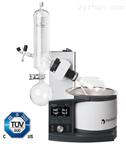 Hei-VAP Precision ML G3控制型旋转蒸发仪