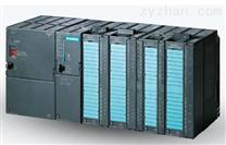 西门子2A电源模块6ES7307-1BA00-0AA0
