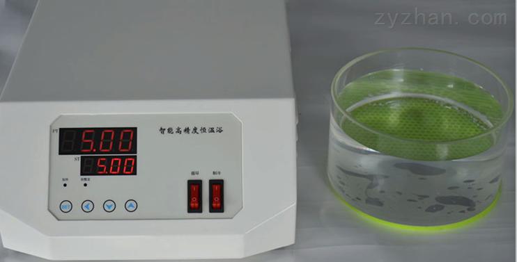 寧波雙嘉B型水浴鍋