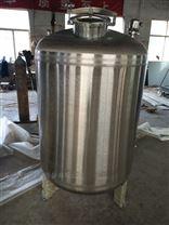 常州不锈钢储罐定价天城机械设备