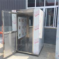 邯郸移动式臭氧消毒机-邯郸壁挂式臭氧消毒机