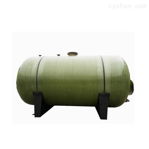 四川 玻璃鋼臥式儲罐 廠家