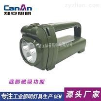 南京市XZY2310巡检灯-XZY2310军之光搜索灯