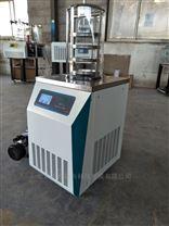 LGJ-12-110冷凍干燥機
