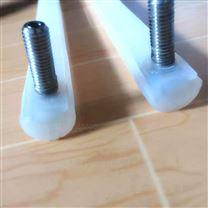 原料藥機械設備結晶設備圓形充氣密封圈