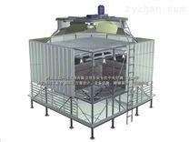 鄭州大型中央空調安裝公司,冷卻塔安裝費用