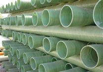 西藏玻璃鋼電纜保護管價格