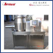 GHL-600型浸膏通过湿法制粒机设备