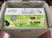 進口歐恩蘭臭氧治療儀優勢