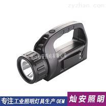 IW5500圖片 IW5500多功能巡檢工作燈