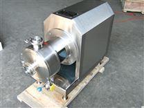 高jianqie乳化泵