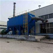 电厂锅炉静电除尘器改造厂家