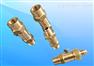 水冷機組安全閥SFA-22C300T2 DN20(3/4)