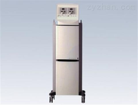 原装日本欧技干扰电型低频治疗仪 EF-150