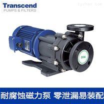 耐酸碱离心磁力泵 创升客户力荐的公司