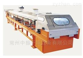 熔融造粒机生产厂家