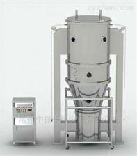沸騰干燥機生產廠家