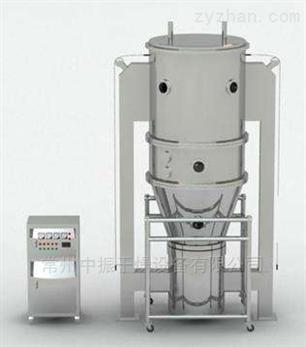 沸腾干燥机生产厂家