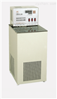 卧式低温恒温水槽