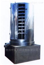 螺旋振动干燥机生产厂家