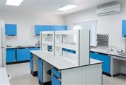 膠州實驗室給排水系統設計施工