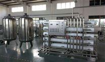 家用全屋净水?#20302;?反渗透净水器 水处理厂家