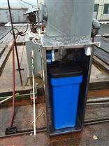冷卻水加藥裝置 全自動加藥設備廠家